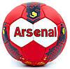 М'яч футбольний Arsenal FB-0047-5102, фото 2