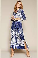 ZAPS платье женское Brunella