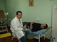 Услуги венеролога. Врач-венеролог. Лечение заболеваний, передающихся половым путем.