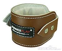 Манжетa для тяги PowerPlay 5195