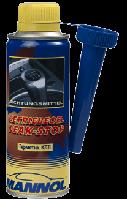 Герметик КПП  Mannol 9968 Getriebeoel Leak-Stop 0.175L