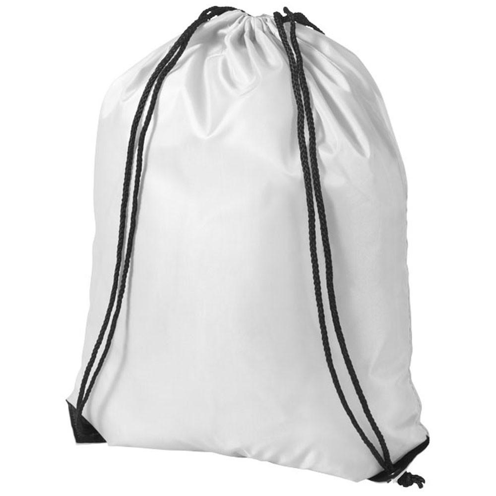 Рюкзак Oriole, від 100 шт