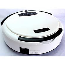 Электропылесос,робот пылесос MOD-740A ( 220V/1200W )