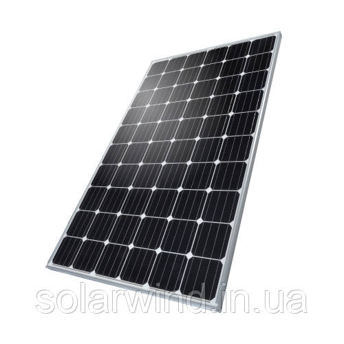 Сонячна батарея Longi Solar LR6-60 - 285w 5bb