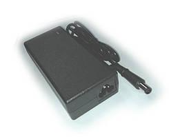 Зарядное у-во для ноутбука 19V-4.74A (7.4-5.0) HP