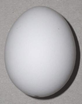 """Як """"видути яйце"""""""