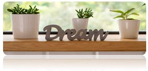 Мечтайте_картинка