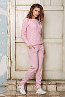 Donna-M костюм 409, фото 1