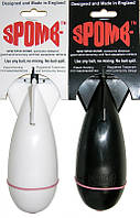 Ракета для прикормки SPOMB Midi Средняя (08076)