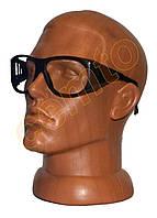 Якісні захисні окуляри для слюсарів, фото 1