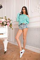 Donna-M свитер 1039, фото 1