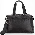 Дорожня спортивна сумка Dolly 790 три кольори 50 див. - 20 див. - 31 див., фото 3