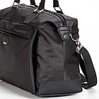 Дорожня спортивна сумка Dolly 790 три кольори 50 див. - 20 див. - 31 див., фото 6