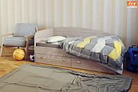 """Кровать """"Марио"""""""