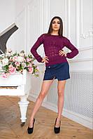 Donna-M свитер 1040, фото 1