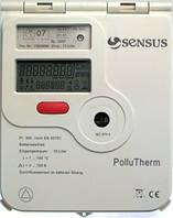 Многофункциональный счетчик тепловой энергии PolluTherm