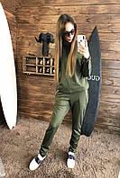 Donna-M костюм 1067, фото 1