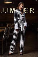 Donna-M костюм 1072, фото 1