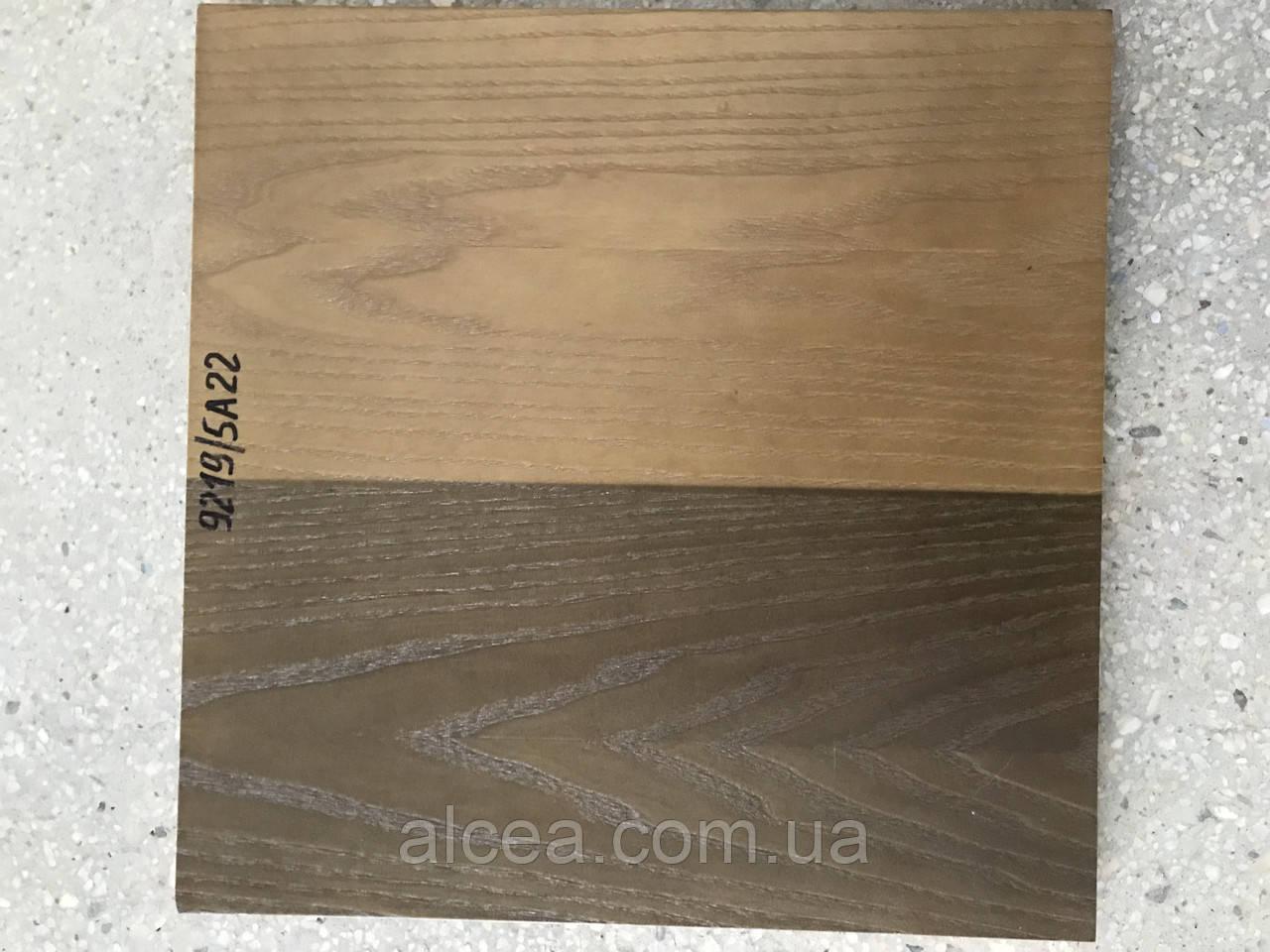 Барвник для деревини концентрат