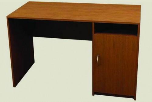 Стол Компьютерный(СПФ-1)