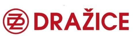 DRAZICE