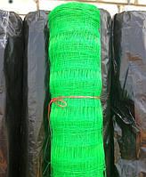 Сетка шпалерная Огуречная-Цветочная Intermas 1.7х20м Венгрия, фото 1