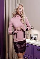 Donna-M костюм 1110, фото 1