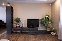Стенка мебельная, фото 1