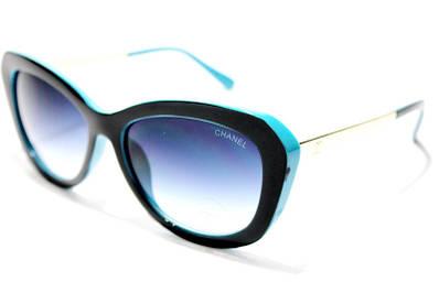 Очки Chanel 9123-1