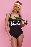 Donna-M Barbie Купальник Н-128