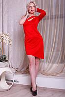 Donna-M Платье Бьянка М712
