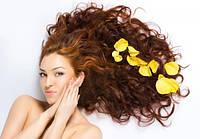 Бальзам-ополаскиватель для окрашенных и повреждённых волос