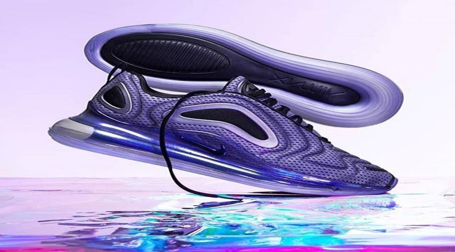 213c4daa ... Женские кроссовки в стиле nike air max 720 | топ качество. picture 1;  picture 2; picture 3; picture 4 ...