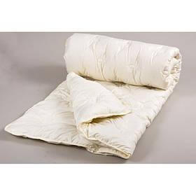 Одеяло Lotus - Cotton Delicate 195*215 крем евро