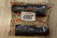 Комплект пыльников-отбойников амортизатора(передний) на Рено Symbol, Clio / KAYABA 913237