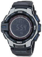 Чоловічий годинник Casio Pro Trek PRG-270-7