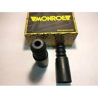 Комплект пыльников-отбойников амортизатора(передний) на Рено Symbol, Clio / MONROE PK066