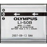 Olympus LI-50B (Original)