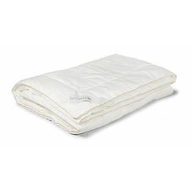 Одеяло Penelope - Bamboo New антиаллергенное 220*240 King size