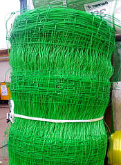 Сетка шпалерная огуречная JUTA RD 1.7х500м Венгрия