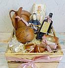 """Необычный подарок для женщины - набор """"С Украиной в сердце"""", фото 2"""