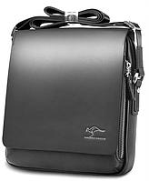 e97fb3772a65 Кожаные сумки распродажа в категории мужские сумки и барсетки в ...