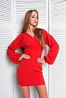 Donna-M платье 1142, фото 1