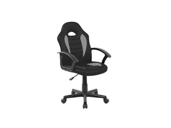 Офисное кресло Q-101 (Signal), фото 2