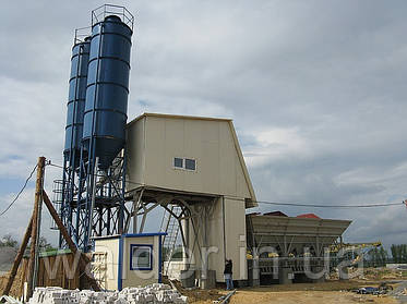 Свойства бетона  Реологические свойства бетонной смеси