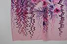 """Шифоновий шарф """"Шері"""" 171-10, фото 3"""