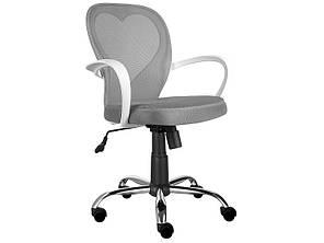 Офисное кресло Daisy (Signal), фото 2