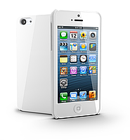 Мобильный телефон iphone 5 S 5 сенсорный дисплей 4 дюйма, 2 sim, Jawa. Заводская сборка!, фото 1