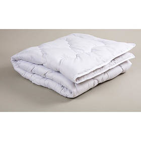 Одеяло Lotus - 3D Wool 195*215 евро