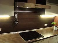 Фартуки, рабочие стенки для кухни